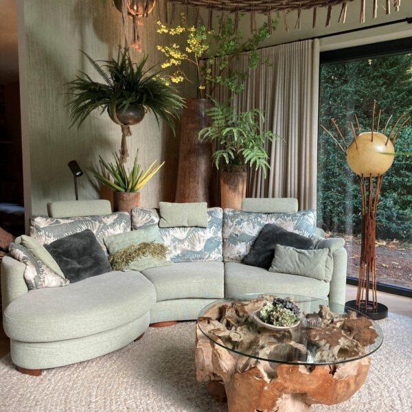 groen-in-huis_1