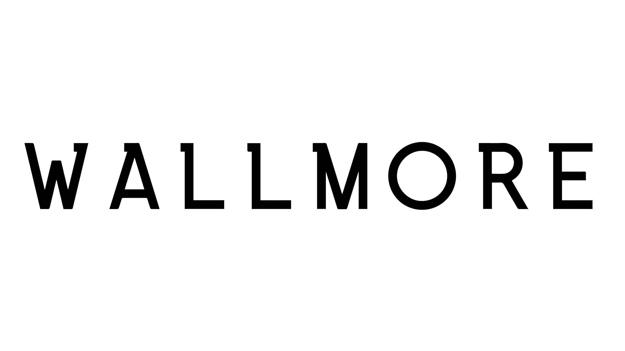 wallmore logo